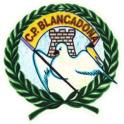 CEIP SA BLANCA DONAPP