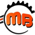 Bike Price App