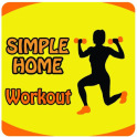 Monthly simple Workout Women