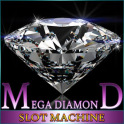 Mega Diamond Slots Game FREE