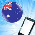 Radio Australia 500+ Australian Radios