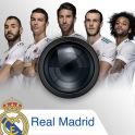 Real Madrid Selfie