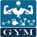 Gym Workout App