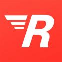 Rapidfy:Hire service providers
