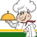 Абхазская кухня. Рецепты