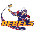 Philadelphia Rebels
