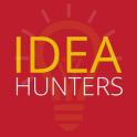 Idea Hunters