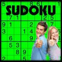 Aprender a jugar a Sudoku