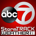 ABC-7 StormTRACK Weather