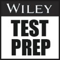 Wiley Test Prep