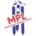 Maheshwari Premier League 2017