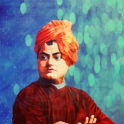 Swami Vivekanand Gujarati Quotes