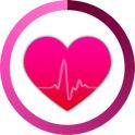 Monitor de freqüência cardíaca
