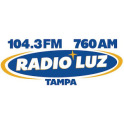Radio Luz 760 WLCC