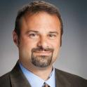 Richard Nicotra Attorney