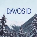 DavosID