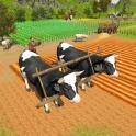 Village Farmers Expert Simulator 2018