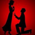 Happy Propose Day 2018
