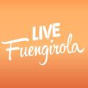 Live Fuengirola