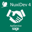 Sage APIservices i7 via NuxiDev 4