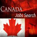 Canada Jobs Search