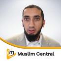 Nouman Ali Khan - Lectures