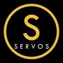 Servos - Cliente