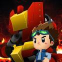 RoboWar – ロボット大戦