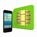 Phone & SIM Card