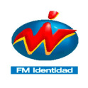 FM Identidad 94.5 Las Varillas