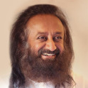 Gurudev Sri Sri