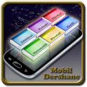 Mobil Dershane