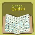 Madani Qaidah Plus