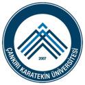 Çankırı Karatekin Üniversitesi Mobil