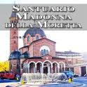 Sant. Madonna della Moretta