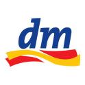 dm Slovensko