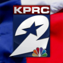 Click2Houston KPRC 2