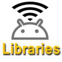 Art-Net Controller Libraries