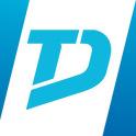 Tech Data Channel Enablement App