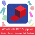 Wholesale Box - B2B Latest Fashion App(SHOPS only)