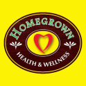 Homegrown Health & Wellness