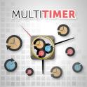 MultiTimer