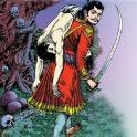 Vikram Betal Stories English