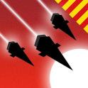 Heavy Metal Thunder en català