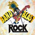 BandBlast Rock
