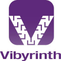 Vibyrinth™