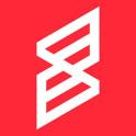 RapidScan Promoter App