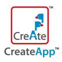 Createapp Europa