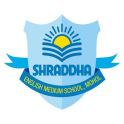 Shraddha English Medium School