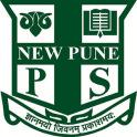 New Pune Public School